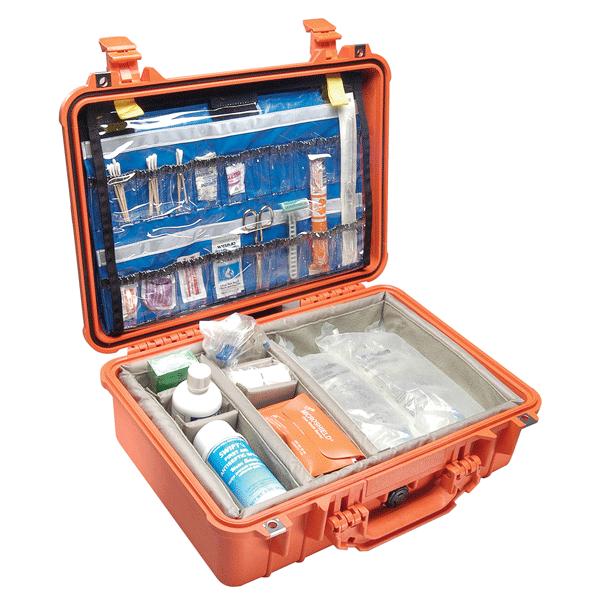 Pelican EMS Case 1500