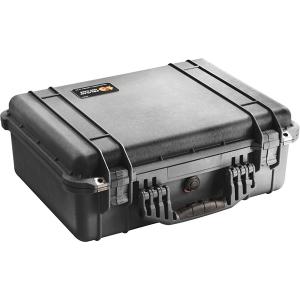Pelican Medium Case 1520
