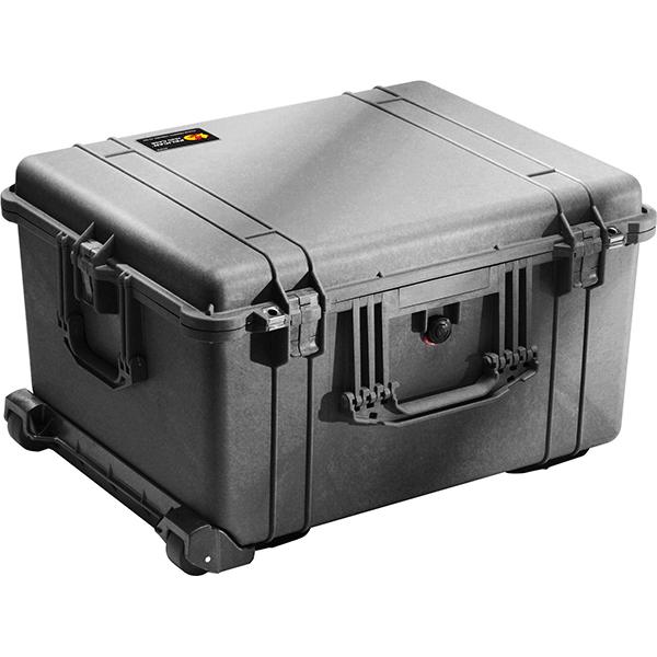 Pelican Large Case 1620