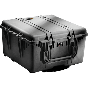 Pelican Transport Case 1640