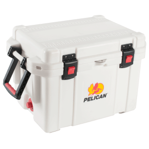 Pelican Cooler Case 45 QT