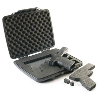 Pelican Pistol Case P1075