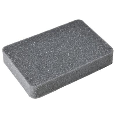 Foam set for 1010