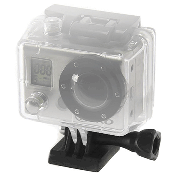 Steadicam Mount For Smoothee GoPro