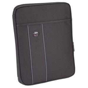 Tamrac Rally iPad-Tablet Portfolio