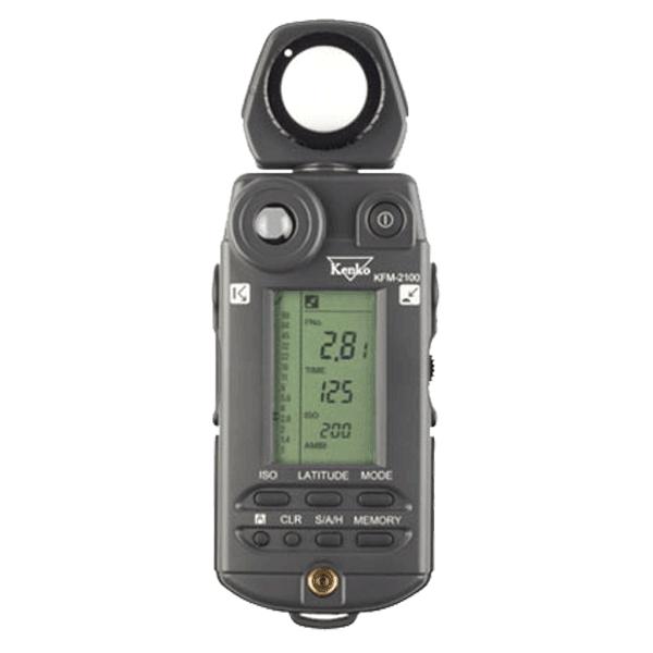 KENKO Flash Meter KFM-2100