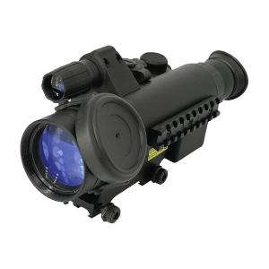 Yukon Nightvision Riflescope Sentinel 2.5X50