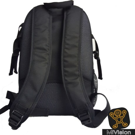 Mivision Photo Backpack MI440