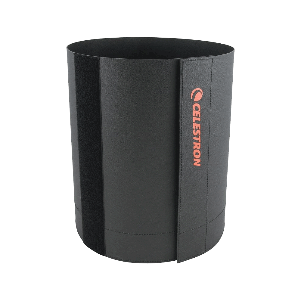 Celestron Dew Shield