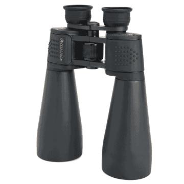 Celestron 25X70 Skymaster Binocular