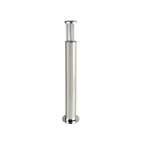 Contemporary LED Bollard