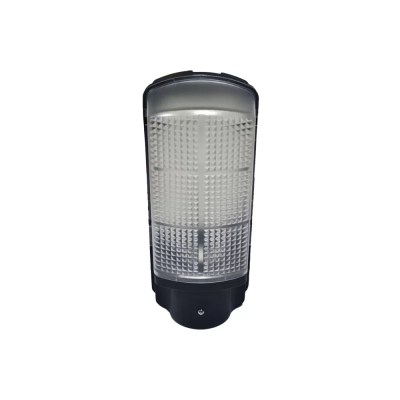 LED Bulkhead w/ Photocell