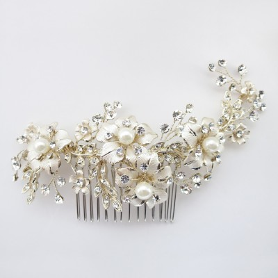 bridal hair accessories the ivory room wedding hair accessories bridal hair accessories