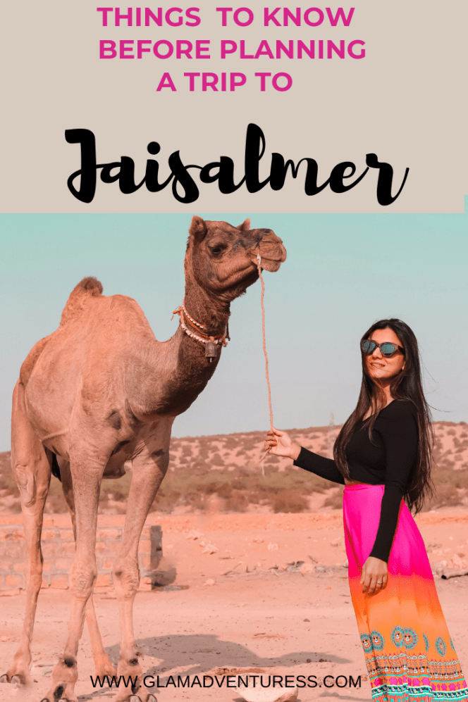 What to do in Jaisalmer , road trip, tips and tricks, where to stay, what to do, see and eat