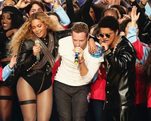 Beyonce-Knowles-Pepsi-Super-Bowl-