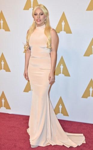 .Lady-Gaga