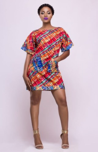 YAASOMUAH-ESSIE-SHIFT-DRESS-AFROMOD-TRENDS