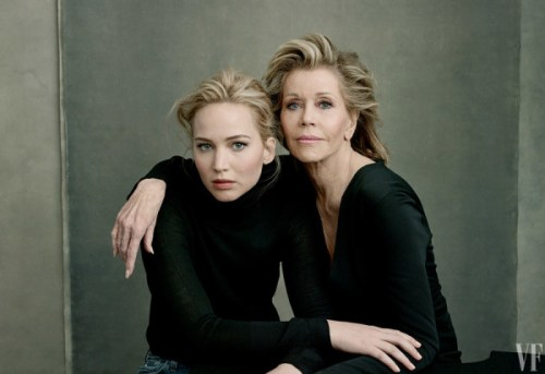 b-hollywood-portfolio-2016-jennifer-lawrence-jane-fonda