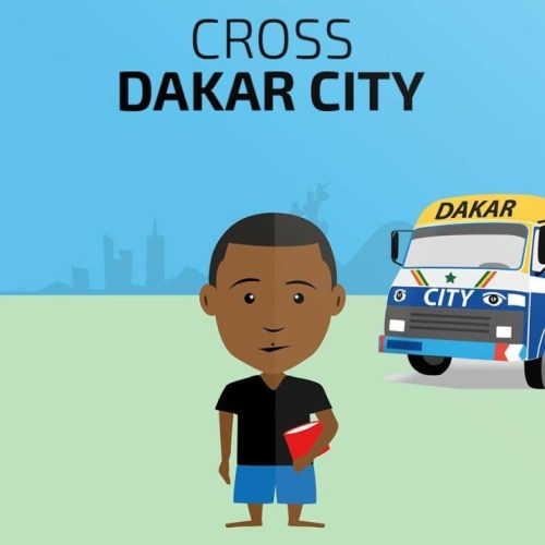 cross-city-dakar-senegalese-video-game-
