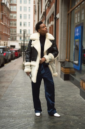 koo-street-style-02-21-Donna-Wallace.
