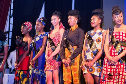 miss congo uk1