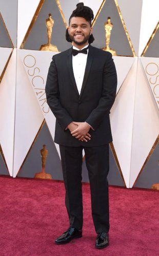 the weekend-academy-awards