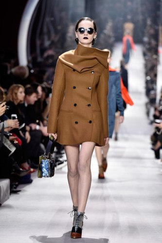 Christian+Dior+Runway+Paris+Fashion+Week+Womenswear+-J3D5SnTPzpl