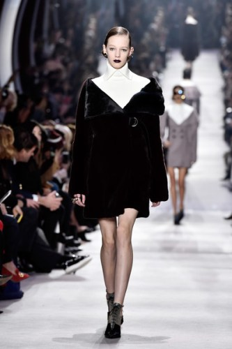 Christian+Dior+Runway+Paris+Fashion+Week+Womenswear+B3hWc5URbAdl