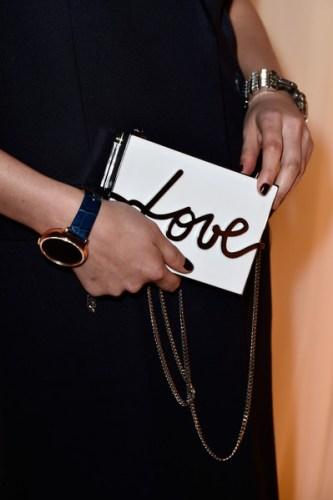 Lanvin+Front+Row+Paris+Fashion+Week+Womenswear+_N-qXiOuS0dl