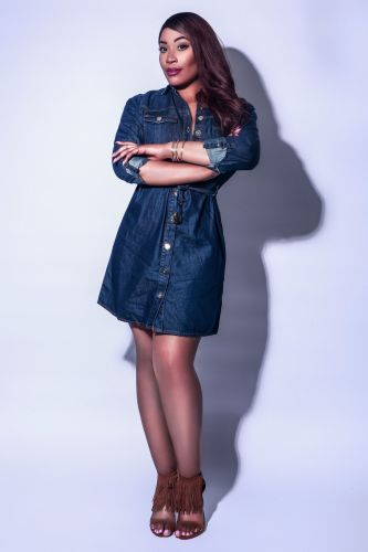 SHiiKANE-Denim-Army-Photoshoot-Marc