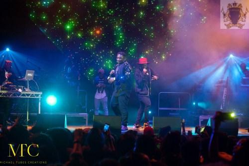 Smade Afrofest-41