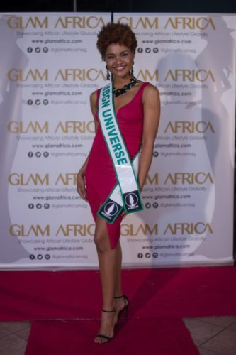 Glam-Africa-Magazine-Whisky-Wine-Cocktails-July-2016-BellaNaija-17-600x900
