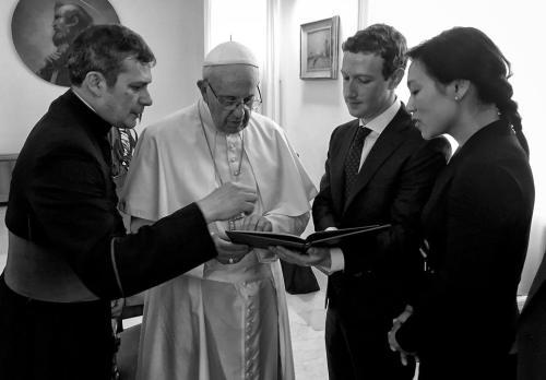 pope-mark-and-priscilla