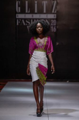 glitz-africa-fashion-week-2016-10-2