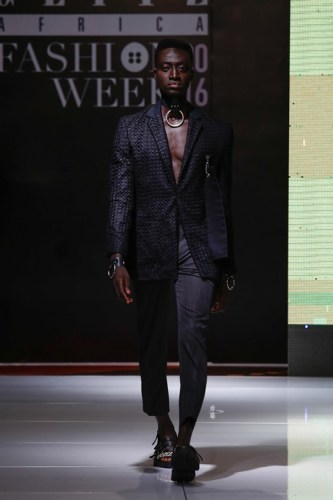 glitz-africa-fashion-week-2016-54