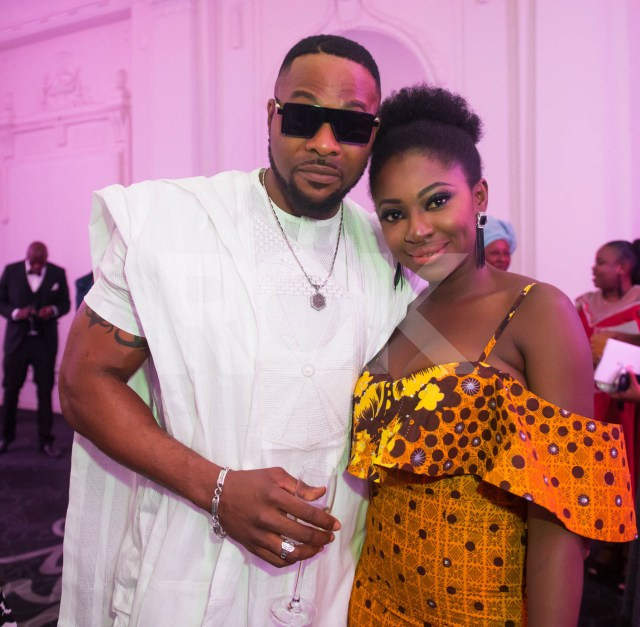 rokonsky-launch-shuts-down-london-with-mary-njoku-nollywood-stars-37