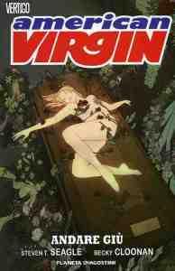 American Virgin 2