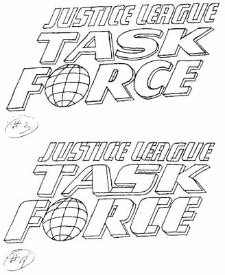 102705jl-task-force-designs-3-and-4