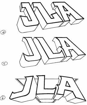 102705jla-revised-4-6