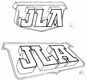 102705jla-sketches-4-5