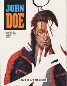 John Doe 52