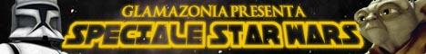 082310glamazonia_starwars_clonewars