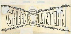 101106arch_green_lantern