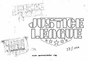 102605justice-league-logo1