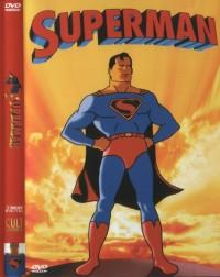 Anni di superman in italia glamazonia il