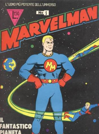 marvelman1