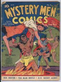 mysterymen4