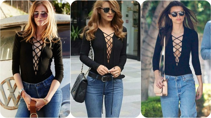 camisa_lace-Up_por_toda_parte-glam_by_moni-2