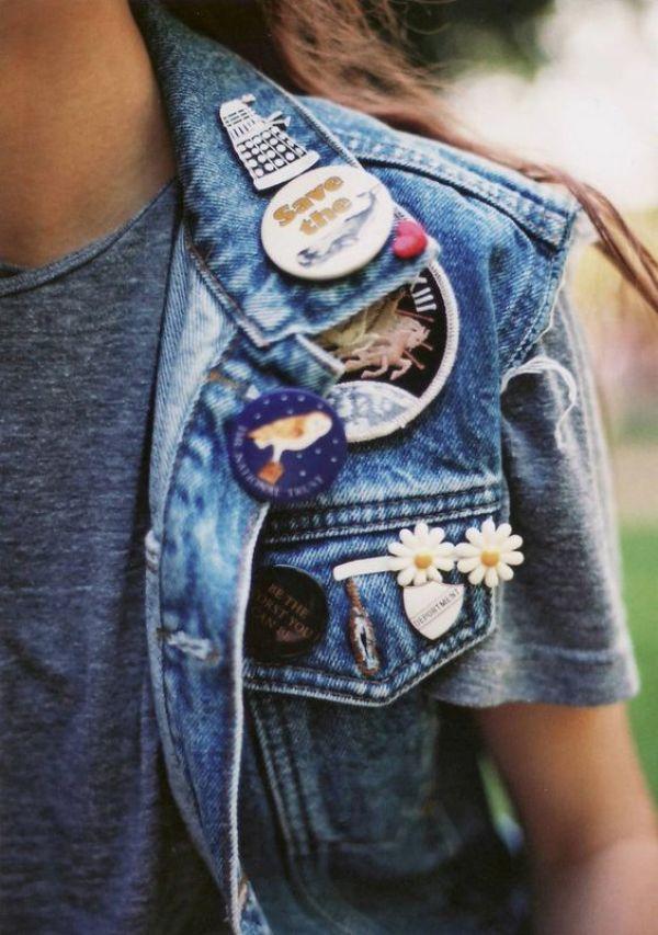o_patch_jeans_está_de_volta-glam_by_moni-10