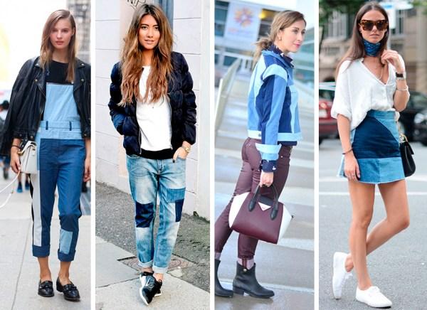 o_patch_jeans_está_de_volta-glam_by_moni-6